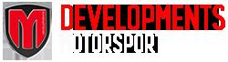 M-DEVEVELOPMENTS-MOTORSPORT